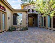 8287 E Nightingale Star Drive, Scottsdale image