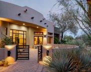 30600 N Pima Road Unit #89, Scottsdale image