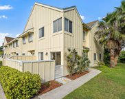 6271 Riverwalk Lane Unit #6, Jupiter image