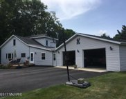 206 Niles, Lakeview image
