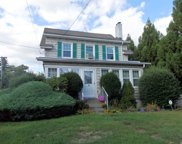 102 Combs Ave, Woodmere image