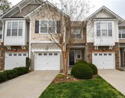 740  Petersburg Drive, Fort Mill image