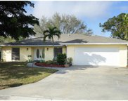 5272 Selby DR, Fort Myers image