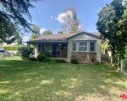 13627  Chandler Blvd, Sherman Oaks image