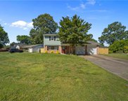 4129 Mill Stream Road, South Central 1 Virginia Beach image