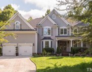 312 Clearport Drive, Cary image