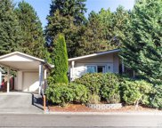 24105 8th Place W, Bothell image