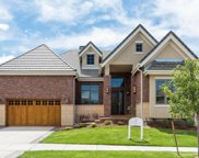 33 Sommerset Circle, Greenwood Village image