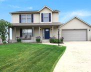 25880 Rye Ct, South Bend image