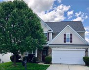 5007  Lazy Day Lane, Indian Trail image