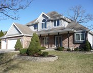 16979 Red Oak Drive, Lowell image