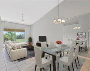 21301 Lancaster RUN Unit 824, Estero image