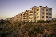 2400 N Lumina Avenue N Unit #1111, Wrightsville Beach image