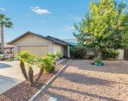 310 W Mohawk Drive, Phoenix image