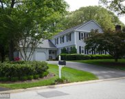 455 OLD ORCHARD CIRCLE, Millersville image
