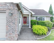 909 CHATEAU MEADOWS  DR, Eugene image