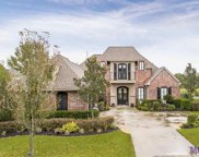 40143 Pelican Point Pkwy, Gonzales image
