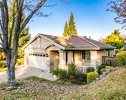 3005  Chimney Court, Rocklin image