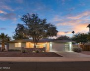 3809 N 87th Place, Scottsdale image