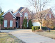 3128 Althorp Way, Lexington image