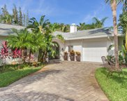 1792 SEA OATS DR, Atlantic Beach image
