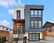 761 N 73rd St, Seattle image