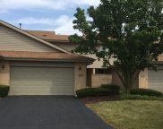 7604 West 158Th Court, Orland Park image