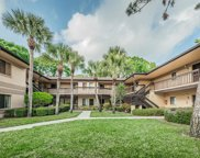 2666 Sabal Springs Circle Unit 105, Clearwater image