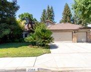 2384 E Oak Haven, Fresno image