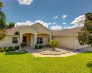 12154 Still Meadow Drive, Clermont image