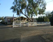 1201 Spring Grove Road, Hollister, CA image