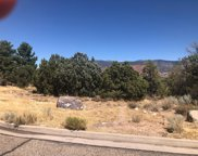 601 S Ridge, Cedar City image