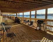 1139 Redbud Road Unit 101/102, Osage Beach image
