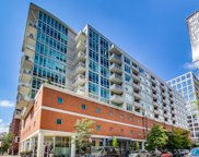 909 West Washington Boulevard Unit 604, Chicago image