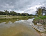 2123 Spoke Hollow Rd, Wimberley image