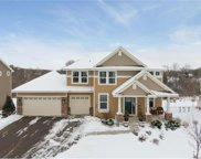 2965 White Pine Way, Stillwater image