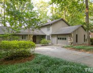 109 Overview Lane, Cary image