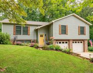 818  Kelly Road, Mount Holly image