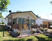 8768 S Hill Lake Drive, Silver Lake image