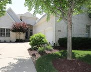 12041 Stern Dr, Fishers image