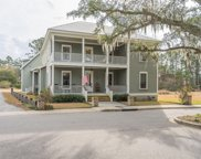 122 Willow Point  Road, Beaufort image