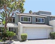 3422     Pinebrook     87 Unit 87, Costa Mesa image