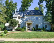2200 FORESTHILL ROAD, Alexandria image