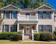 4909 Willow Lane, Myrtle Beach image