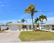 227 Albatross ST, Fort Myers Beach image