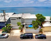 341 Pacific Avenue, Solana Beach image