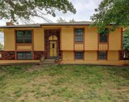 17112 E Cheyenne Drive, Independence image