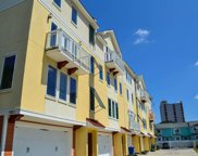 7401 N Ocean Blvd Unit 2, Myrtle Beach image