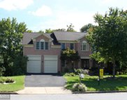 5403 WILLOW VALLEY ROAD, Clifton image