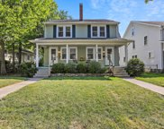 1107-1109 Mulford Road, Grandview Heights image